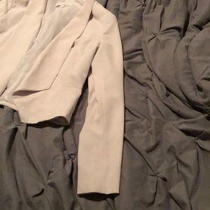 New York & Company Jackets & Coats - Blazer